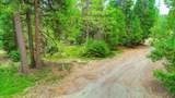 18492 Vista Lane - Photo 7