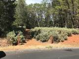 13992 Rattlesnake Ridge Drive - Photo 1