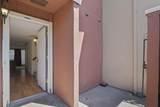 6640 Embarcadero Drive - Photo 8