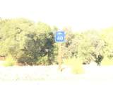 2571 Capetanios - Photo 1