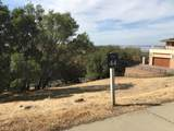 2631 Capetanios Drive - Photo 1