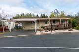 2681 Cameron Park Drive - Photo 1