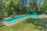 1140 Los Robles Street - Photo 33