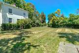 1140 Los Robles Street - Photo 38