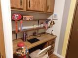 6706 Tam O Shanter Dr - Photo 33