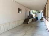 6706 Tam O Shanter Dr - Photo 4