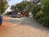 14447 Ridge Road - Photo 11