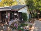 14447 Ridge Road - Photo 15
