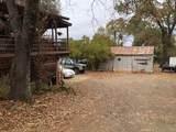 14447 Ridge Road - Photo 20