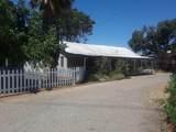 14447 Ridge Road - Photo 4