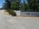 14447 Ridge Road - Photo 5