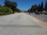 14447 Ridge Road - Photo 8