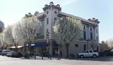 1305 Main Street - Photo 1