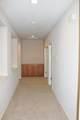 637 Aldwych Court - Photo 10