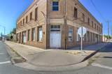 405 Hall - Photo 1