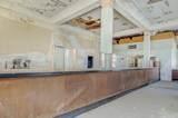 405 Hall - Photo 12