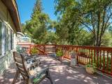 1525 Cold Springs Road - Photo 1