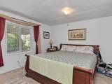 1525 Cold Springs Road - Photo 10
