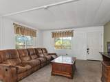 1525 Cold Springs Road - Photo 16