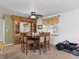 1525 Cold Springs Road - Photo 17
