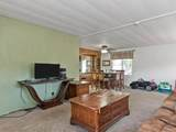 1525 Cold Springs Road - Photo 19