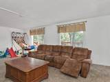 1525 Cold Springs Road - Photo 20