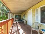 1525 Cold Springs Road - Photo 25