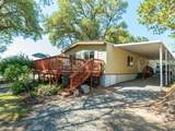 1525 Cold Springs Road - Photo 3