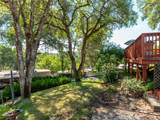 1525 Cold Springs Road - Photo 4
