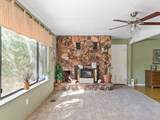 1525 Cold Springs Road - Photo 6