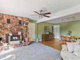 1525 Cold Springs Road - Photo 7