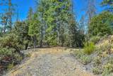 0 Hill Haven Dr. - Photo 10