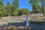 0 Hill Haven Dr. - Photo 14