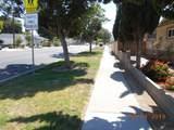 1016 Lemon Avenue - Photo 2