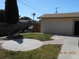 1016 Lemon Avenue - Photo 20