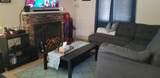 6200 14th Avenue - Photo 2
