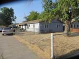 1512-1514 Frienza Avenue - Photo 1