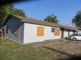 1512-1514 Frienza Avenue - Photo 3