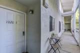 1026 P Street - Photo 2