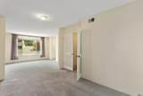 13 Adelphi Court - Photo 17