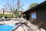 2270 Sierra Boulevard - Photo 33