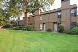 2270 Sierra Boulevard - Photo 34