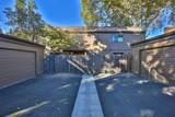 2270 Sierra Boulevard - Photo 54