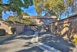2270 Sierra Boulevard - Photo 56