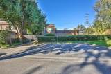 2270 Sierra Boulevard - Photo 57