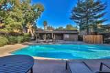 2270 Sierra Boulevard - Photo 65