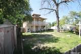 2925 Branch Street - Photo 1