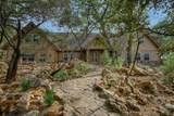 26554 Table Meadow Road - Photo 1