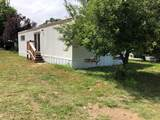 1377 Arlington Road - Photo 3