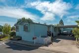 20 Rollingwood Drive - Photo 4
